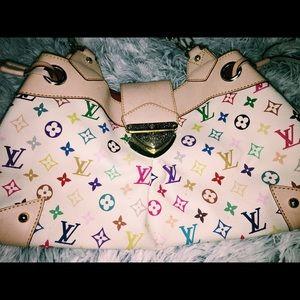 Louis Vuitton Handbag GREAT DEAL, READ DESCRIPTION